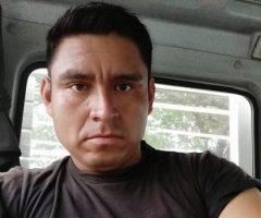 Desaparece Sargento Policía Militar, en Michoacán